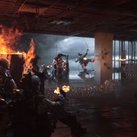 Black Ops 4 sacrifica la campaña por Blackout, un Battle Royale homenaje a toda la saga