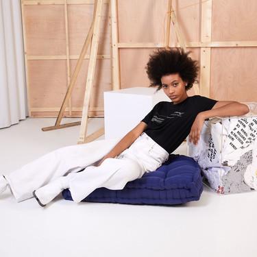 'Garments with a past', la última idea de Zara para crear prendas recicladas