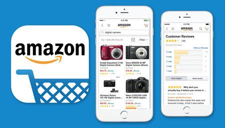 Como Puedo Hablar Con Amazon España
