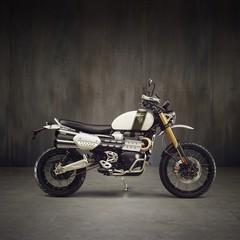 Foto 52 de 58 de la galería triumph-scrambler-1200-2019-2 en Motorpasion Moto