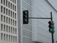 La OCDE nos da su prescripción para el futuro