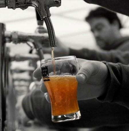¿Eres de rubia o de negra? En el Reus Beer Festival tendrás para elegir