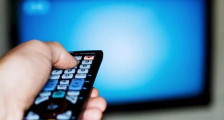 La SCT entrega 93,907 televisores para apoyar el apagón analógico en el norte del país