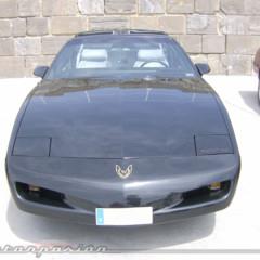 Foto 43 de 100 de la galería american-cars-gijon-2009 en Motorpasión
