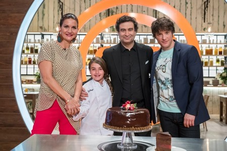 Masterchef6 Prog6 Jurado Esther