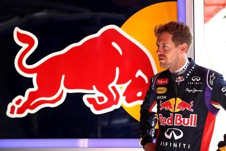 Sebastian Vettel no debe tener problemas para estar en pista mañana