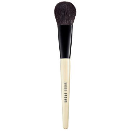 Blush Brush Bobbi Brown
