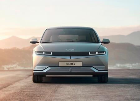 Hyundai Ioniq 5 2022 1600 09