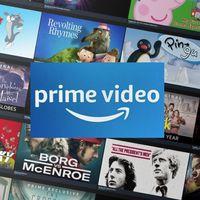 Amazon comienza a desplegar el soporte para distintos perfiles en Prime Video