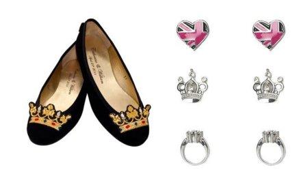 ¡Prepárate para la Boda del Año! Kate Middelton inspira nuestras compras