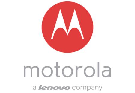 Lenovo aprovechará la marca Motorola para vender sus productos en Europa y Estados Unidos