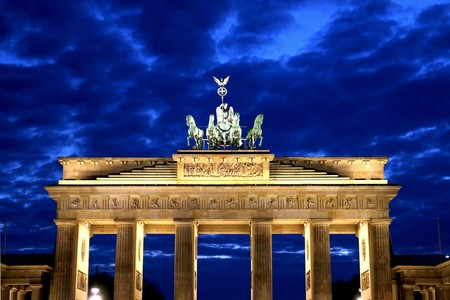 La startup berlinesa de Blockchain que puede ser la semilla de los neomercados del futuro
