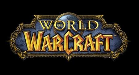 Blizzard defiende la compra de personajes nivel 90 en World of Warcraft