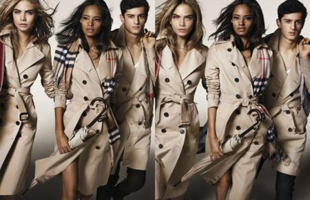 cara-delevingne,-malaika-firth-and-tarun-nijjer-featuring-in-the-burberry-autumn_winter-2014-campaign.jpg