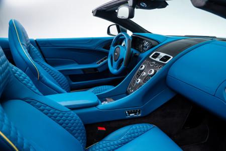Los 11 interiores de coche más atractivos... ¿o no?