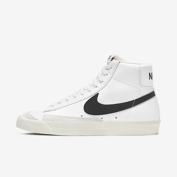 Zapatillas Nike Blazer Mid '77 Vintage