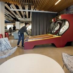 Foto 9 de 17 de la galería oficinas-de-microsoft en Trendencias Lifestyle