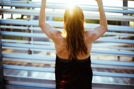 Menos palabras y más entrar en acción: cinco claves para cumplir tus propósitos de año nuevo