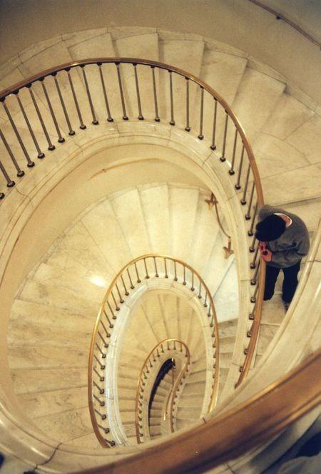 640px-warsaw_royal_castle_spiral_staircase.jpg