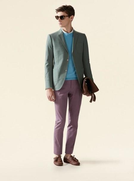 Gucci Men Cruise 2015 Collection Look Book 024 800x881