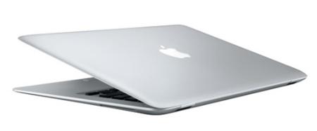 Apple vende Macbooks y Microsoft consolas Xbox360
