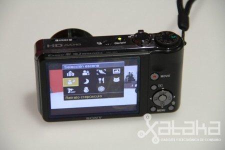 sony-hx5-pantalla.jpg
