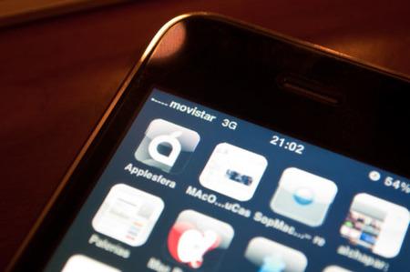 La Unión Europea da luz verde a los nuevos rangos de emisión 3G