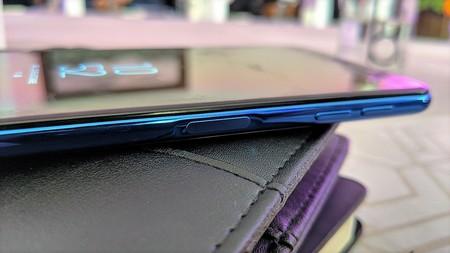 Samsung Galaxy A7 Primeras Impresiones Mexico Sensor De Huellas