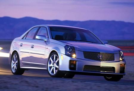 Cadillac Ctsv 2004 1600 01