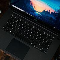 Dell está trabajando en una tecnología que permitirá controlar los iPhone desde sus ordenadores