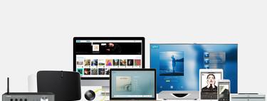 Qobuz trae a España su servicio de audio en streaming en Hi-Res para los amantes del audio de alta calidad
