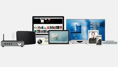 qobuz desktop