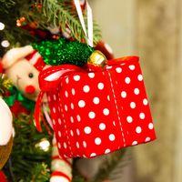54 dispositivos y gadgets para regalar en navidad a personas poco tecnológicas