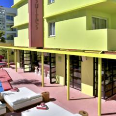 Foto 30 de 40 de la galería tropicana-ibiza-coast-suites en Trendencias Lifestyle
