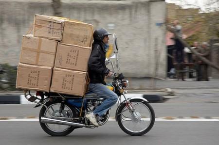 ikiOra y Gazeloo quieren mejorar el sector de la logística en España con entregas casi inmediatas