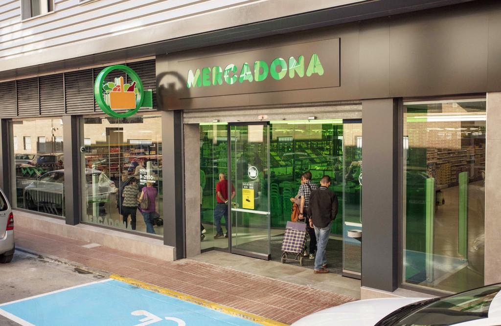 Mercadona instala un sistema de reconocimiento facial en sus supermercados: cómo funciona y por qué genera importantes dudas sobre la privacidad