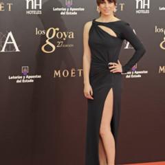 Foto 12 de 15 de la galería top-10-5-las-famosas-espanolas-mejor-vestidas-en-2013 en Trendencias