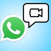 Próximamente en WhatsApp Web: llamadas y videollamadas