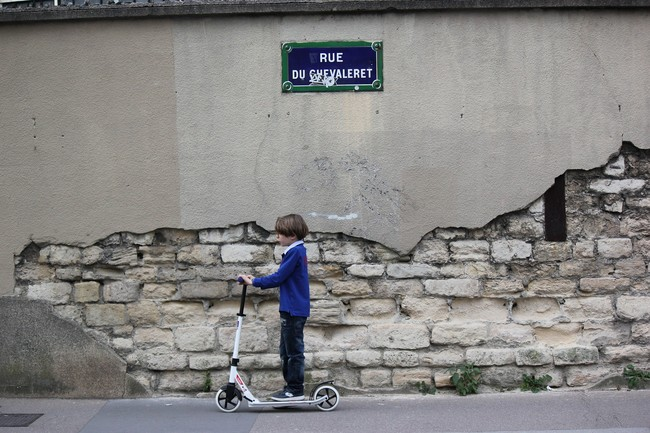 Un fallecimiento por atropello insta al Gobierno a plantear un seguro obligatorio para patinetes y bicicletas