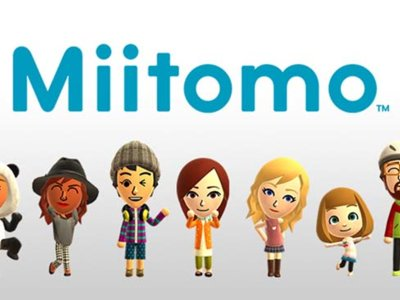 Miitomo ya es el juego más descargado de iOS en Japón