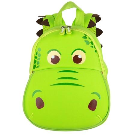 Oferta flash de Amazon en mochilas para preescolares de animales: desde 11,54 euros hasta 21,55 euros