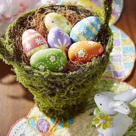 Huevos Pascua Deco2