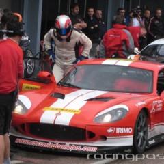 Foto 9 de 130 de la galería campeonato-de-espana-de-gt-jarama-6-de-junio en Motorpasión