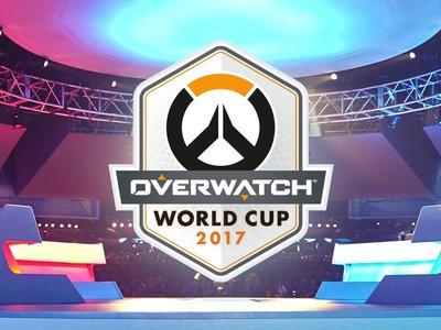 España se la juega frente a Finlandia en la Overwatch World Cup tras el tropiezo con Japón