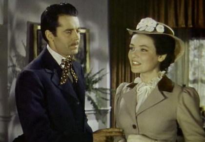 'La Venganza de Frank James', Fritz Lang acercándose al western
