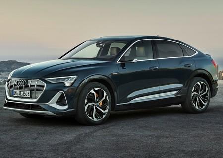 Audi Artemis 2020 1