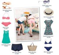 Vacaciones de Semana Santa: prepara la maleta para la playa con Springfield