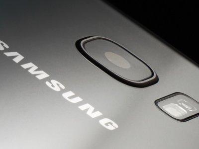 Samsung contraataca y también demanda a Huawei por violación de patentes