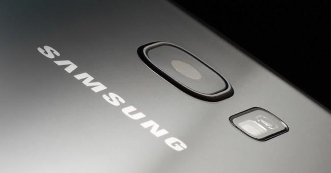 Samsung Galaxy™ S7