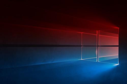 Windows 10 Spring Creators Update está muy cerca y estas son sus grandes novedades